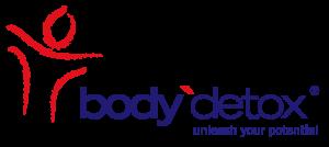BD_logo_all