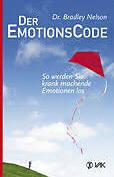 buch emotions code